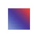 PCI-ikonki__0000_kierunki_rozwoju_branzy