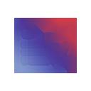 PCI-ikonki__0002_bezposrednie_informacje