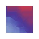 PCI-ikonki__0005_wzmocnij_relacje